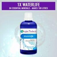 OP - 1X WaterLife Store Image